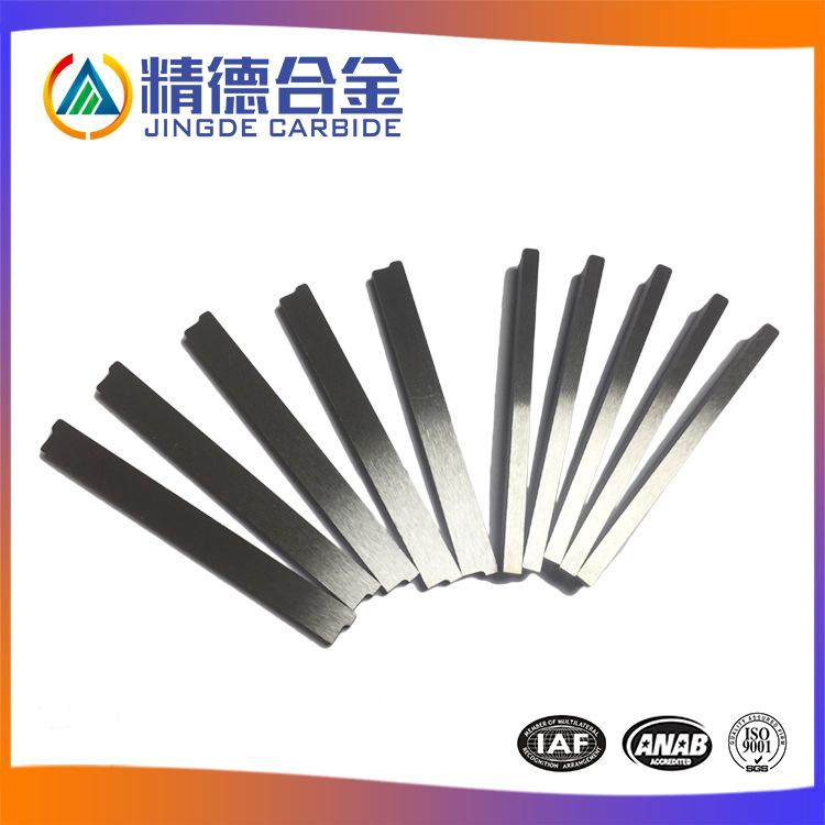 金属钨棒用于半导体材料电阻性能测试纯钨棒钨含量99.95%钨黑棒