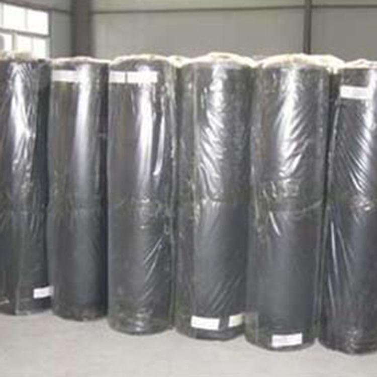 绝缘胶板橡胶垫5mm高压配电室绝缘橡胶板配电房10kv绝缘胶垫黑色