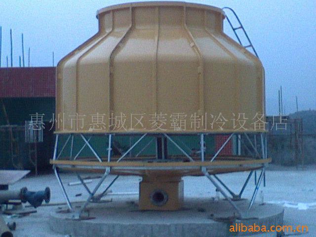 供应衡阳湘潭株州岳阳冷却塔冷水机模温机