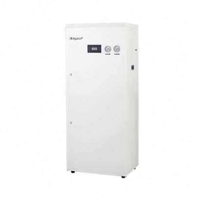 沁园商用净水器QYGJ-W1-400-20(40)