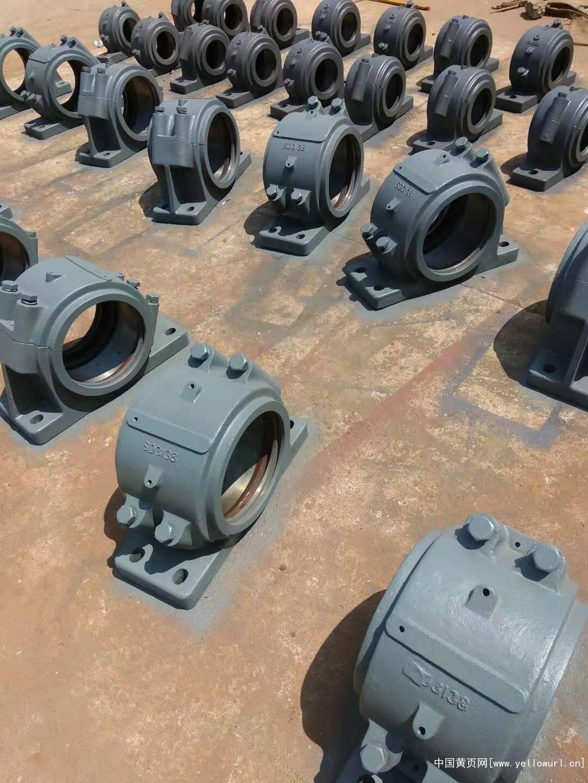 珠海軸承座廠家,軸承座生產廠家,四螺柱軸承座SD3136