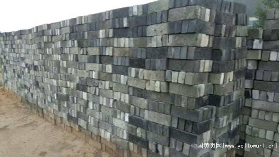宜陽青瓦生產廠家宜陽青磚生產廠家宜陽琉璃瓦生產廠家