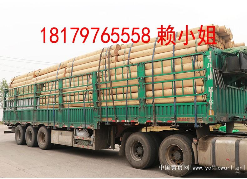 新余防腐木|廠家|板材定做加工|可送貨,安裝施工