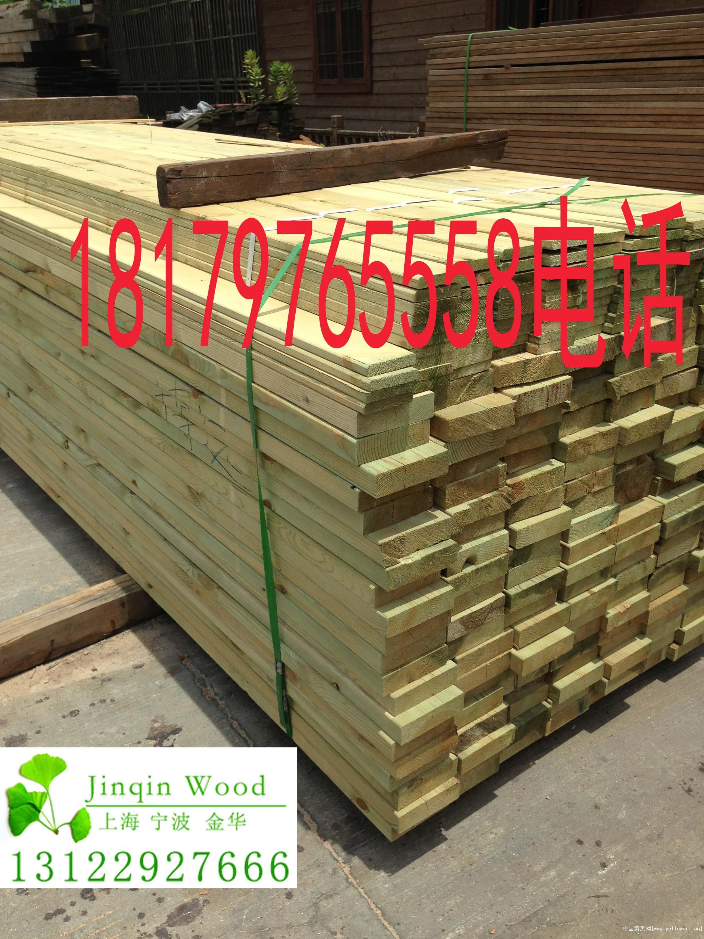 吉安防腐木|廠家|板材定做加工|可送貨,安裝施工