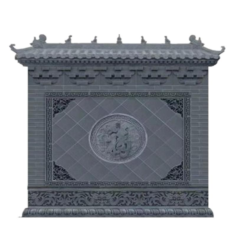 砖雕厂家砖雕生产厂家仿古砖雕厂圆形砖雕扇形砖雕厂家