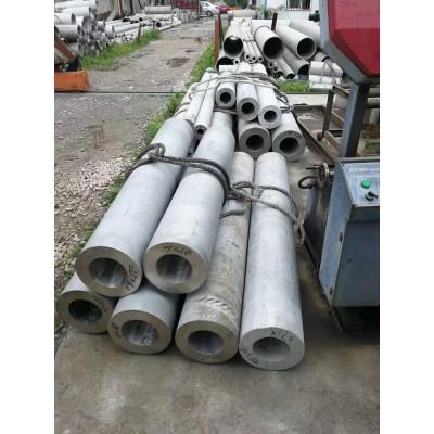 耐高温(310S)不锈钢管-06Cr25Ni20不锈钢管