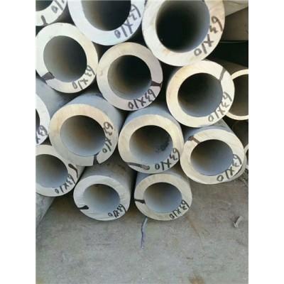 304不锈钢厚壁管 304厚壁管长度可零切