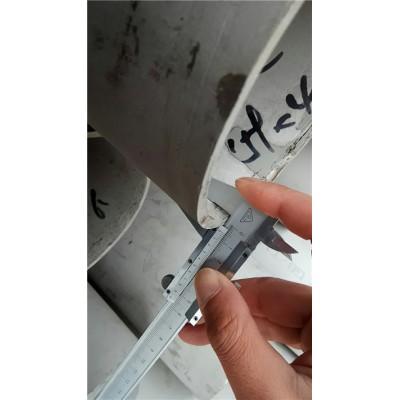 耐1000度高温2520不锈钢管 06Cr25Ni20钢管
