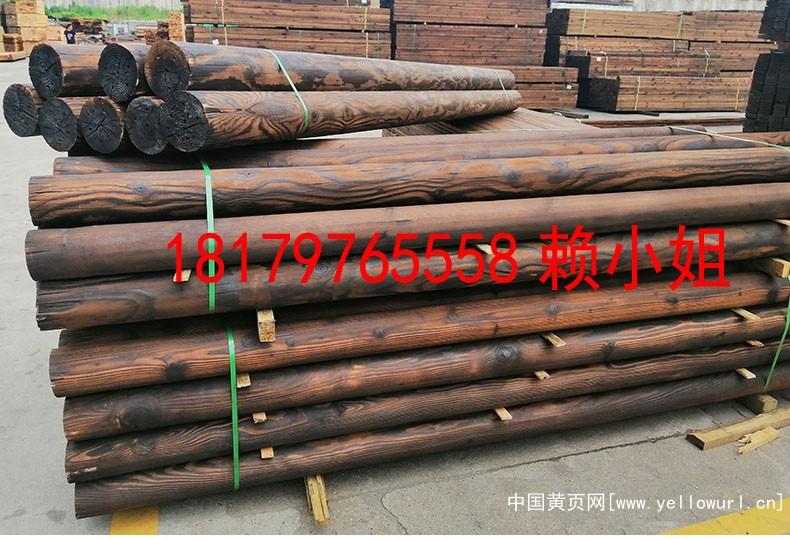 景德镇防腐木批发厂家,菠萝格、碳化木、重竹竹木、木塑、樟子松、柳桉木地板