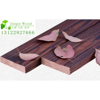 鹰潭市防腐木批发厂家,菠萝格、碳化木、重竹竹木、木塑、樟子松、柳桉木地板