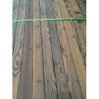 吉安防腐木|碳化木|柳桉木|樟子松|印尼菠萝格|芬兰木|重竹木地板销售