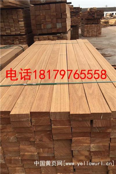 宜春市防腐木批发厂家,印尼菠萝格、樟子松、柳桉木、碳化木、重竹竹木、木塑地板销售