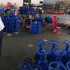 水泵阀门水泵阀门厂水泵阀门价格水泵阀门销售武汉力拓联动