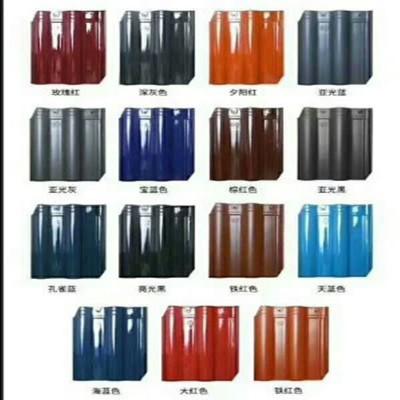 唐山青瓦生产厂家唐山琉璃瓦生产厂家唐山青砖生产厂家