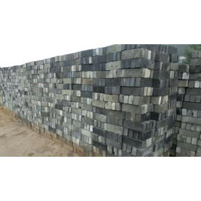 沧州青瓦生产厂家沧州琉璃瓦生产厂家沧州青砖生产厂家