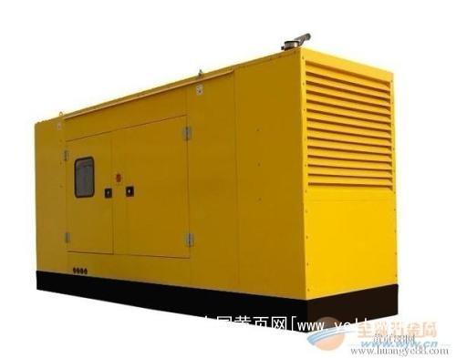 200KW發電機出租多少錢深圳松崗發電機出租廠家玉柴發電機