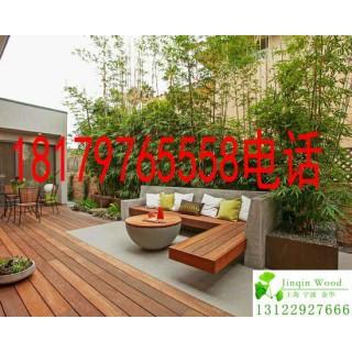 汕头潮州揭阳市防腐木碳化木菠萝格柳桉木|樟子松|木地板|木廓架制作销售安装厂家