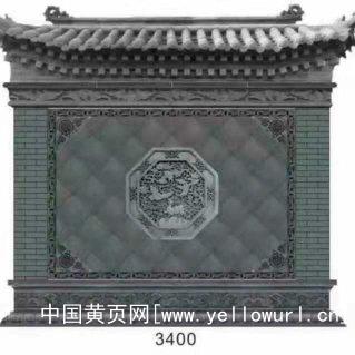 北京青瓦廠家天津青瓦生產廠家琉璃瓦生產廠家