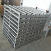 七星包装混凝土加气砖专用金属托盘耐低温托盘加气砖专用铁托盘