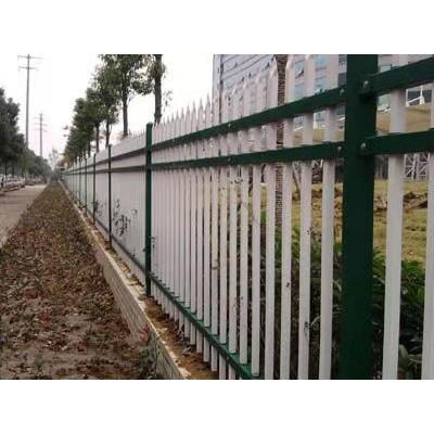 凯里锌钢栏杆