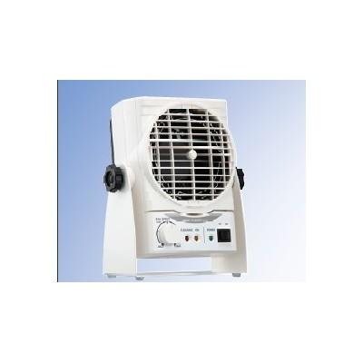 ZJ-FA20-Z OMRON欧姆龙高速风扇型静电消除器