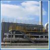 坤洋催化燃烧设备可以按需定制厂家直销