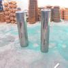 创威矿业瓦斯稀释器煤矿用瓦斯稀释器矿用引射式GD瓦斯稀释排放器