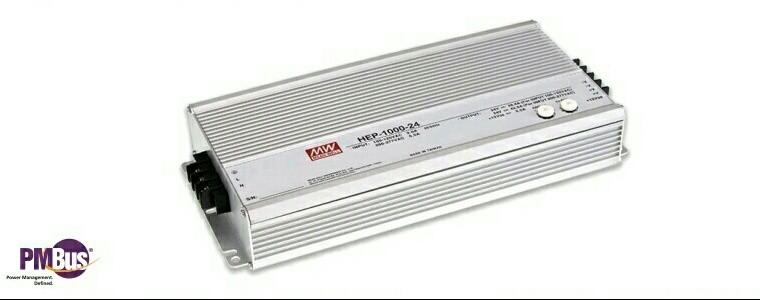 无风扇灌半胶抗恶劣环境、电源或充电器可切换HEP-1000