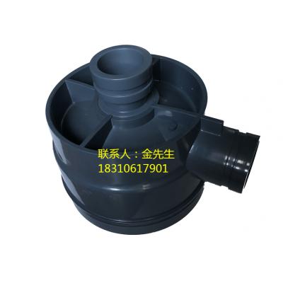 诺芮特Aquaflex HP立式超滤膜上端盖