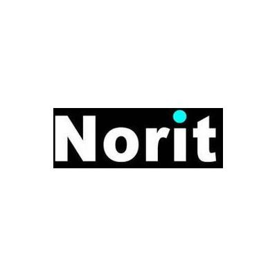 Norit 卧式40㎡:XIGA 系列超滤膜