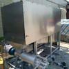 廣州豬糞雞糞牛糞脫水機價格牛糞脫水機廠家直銷家禽糞便脫水機質量可靠