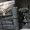 齐邦批发三段式止水螺杆新型三段式止水螺杆批发防水对拉螺杆厂家直销工厂一站式发货