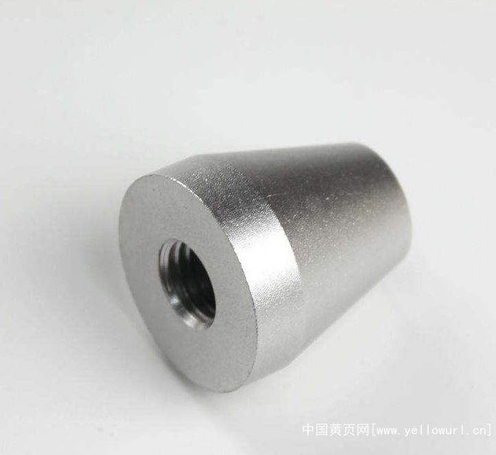 东莞不锈钢喷砂加工厂质优价廉