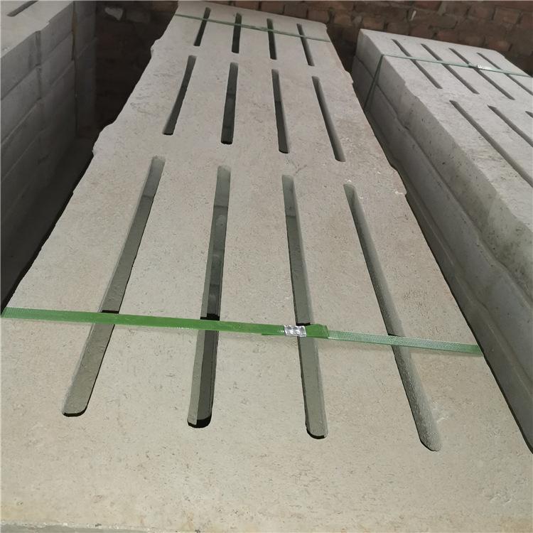 水泥漏粪板自动生产线漏粪板生产设备山东漏粪板生产线厂家批发