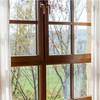 牖哲铝包木铝包木门窗_铝包木门窗价格铝包木门窗批发_l铝包木门窗价格_厂家供应