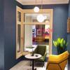 牖哲铝包木铝包木门窗_铝包木门窗价格_铝包木门窗现货直销_欢迎选购