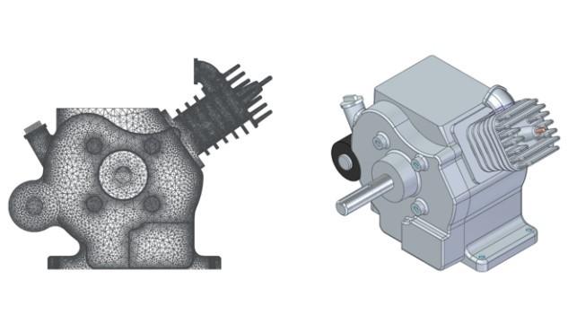 代理浩辰3D 国产CAD编程软件