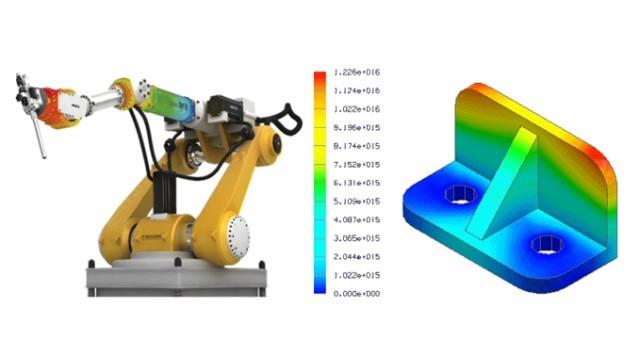 江苏浩辰3D国产CAD钣金设计软件