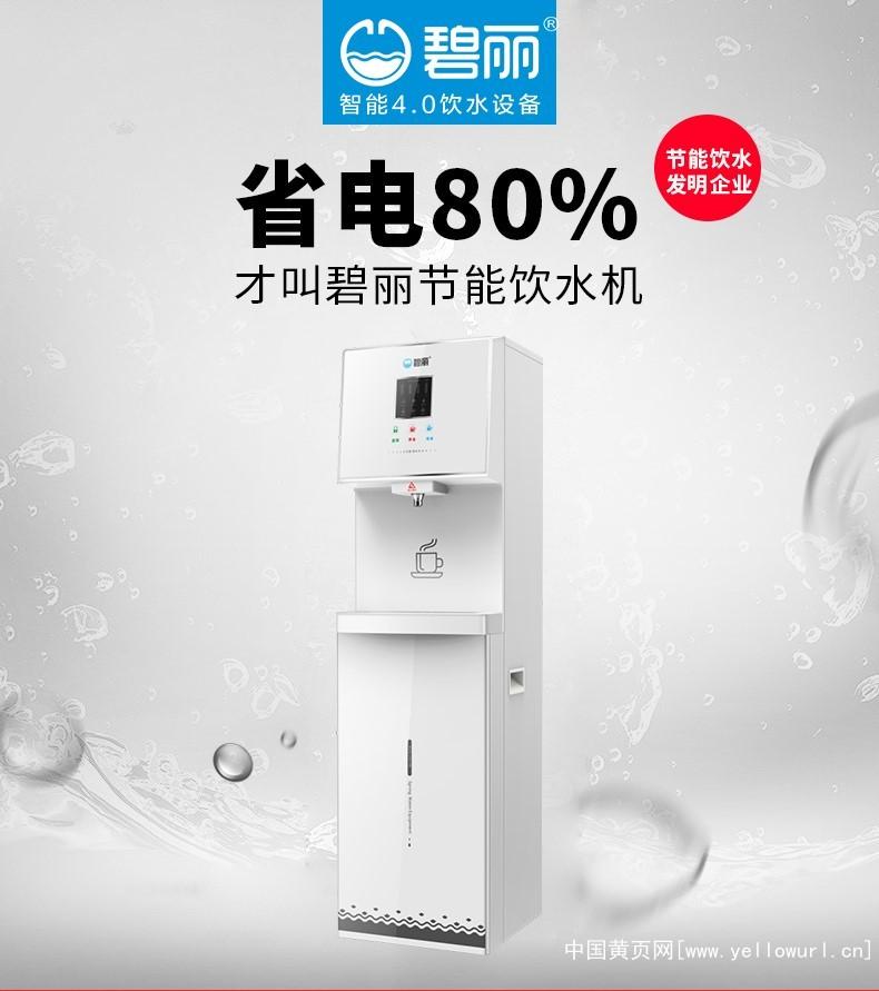 工厂直饮水办公室净水器-碧丽JO-LV4