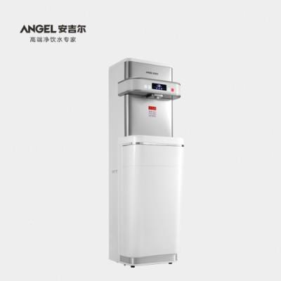 工厂办公室直饮水-安吉尔净水器AHR26-5030