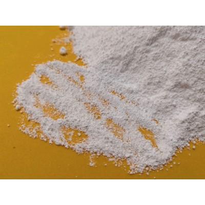 国虎氧化铝生产厂家直销纳米氧化铝