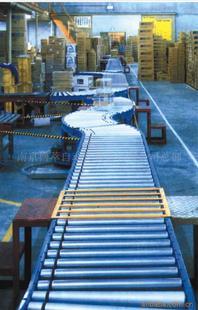 供应链板线、滚筒线、组装线生产流水线