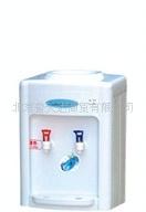 深圳安吉尔公司生产安鹏饮水机