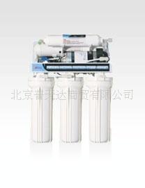 美的MRO101-5 五级反渗透美的纯水机