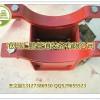 管夹滑动支座厂家 Z3管夹滑动支座 热镀锌管夹管道支座