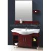 北京柯派整体橱柜,卫浴柜。防潮板饰面板。UV板批发