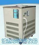 10L负120℃低温冷却循环泵|低温冷却液循环泵-西安波意尔