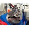 法兰自动焊机