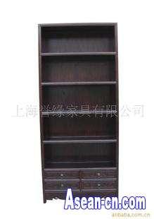 供应书柜,古典家具,仿古家具,中式家具,明清家具