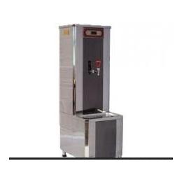 供应武汉电加热开水器步进式开水器开水器品牌